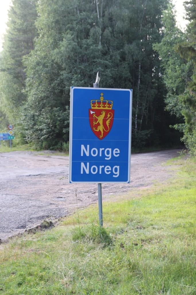 Bonde_pa_riktigt_gräns_Norge
