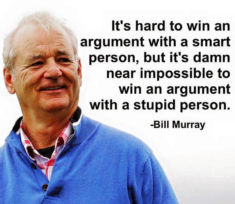 Bonde_pa_riktigt_Bill Murray