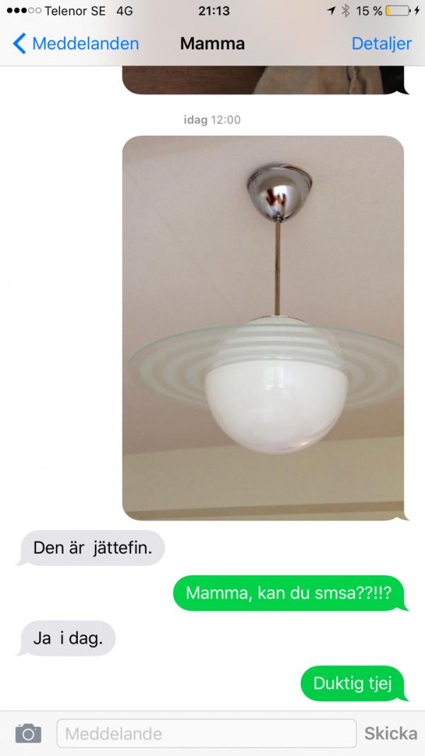 IMG_1733