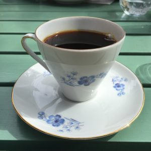 kaffesurrogat