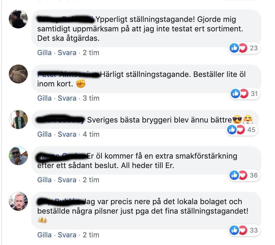 Skärmdump Nynäshamns ångbryggeri.