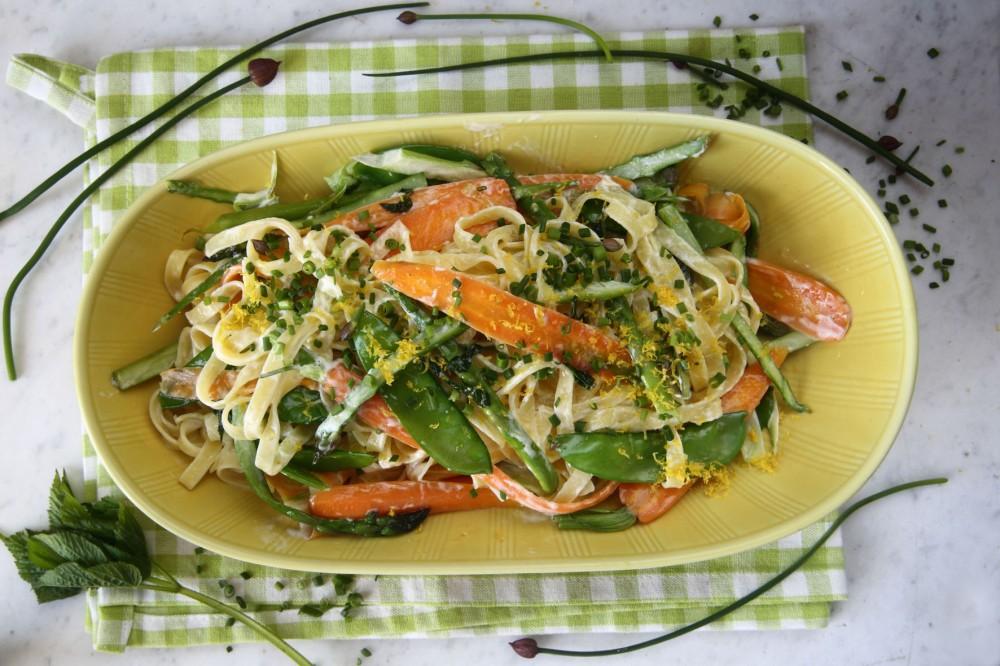 primörer pasta