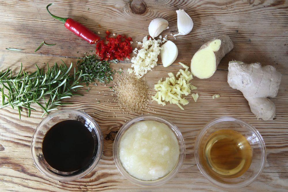 heta woksmaker
