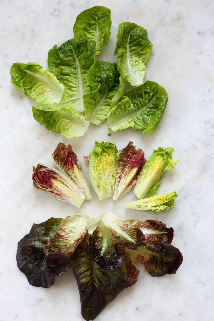 mixedsalad-juni17