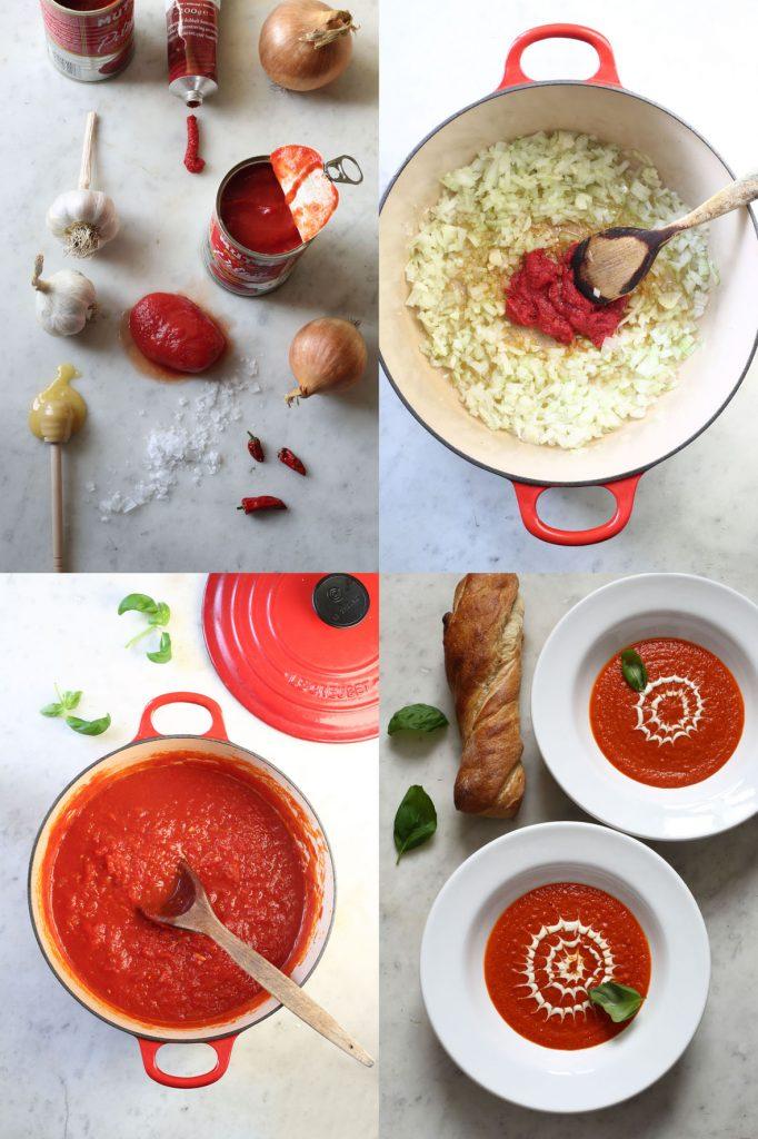 skogtillbord-tomatsoppa-mars18