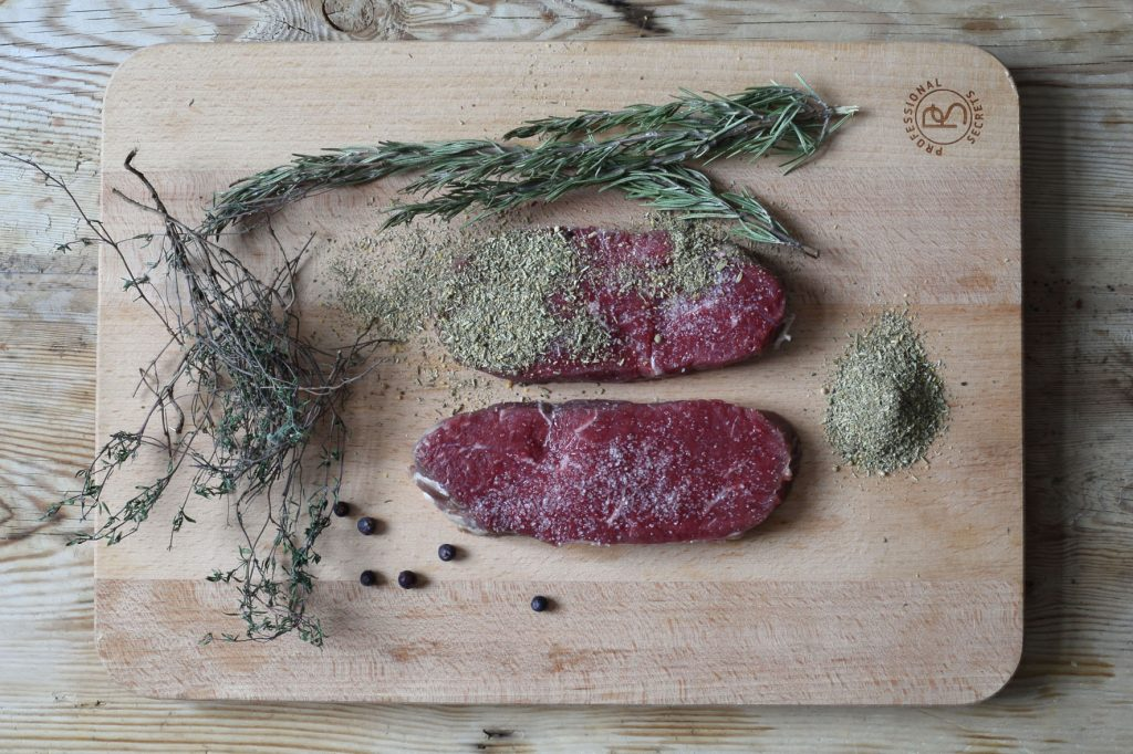 skogtillbord-rub-grillpremiär-april18