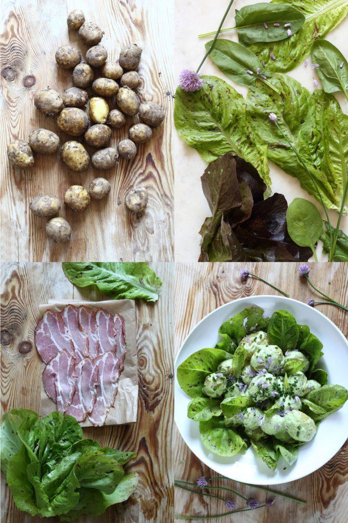 skogtillbord-potatissallad-maj 18