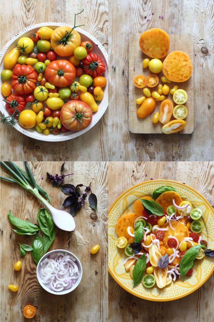 skogtillbord-tomatsallad-aug18