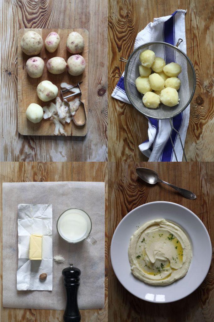 skoktillbord-potatispuré-okt18