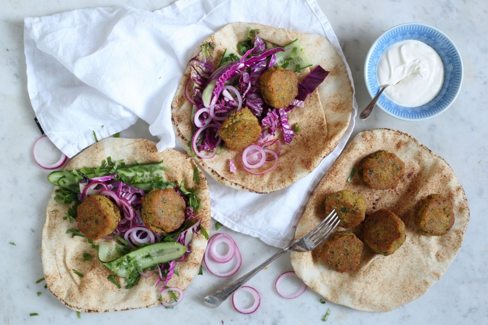 skogtillbord-falafel-jan19