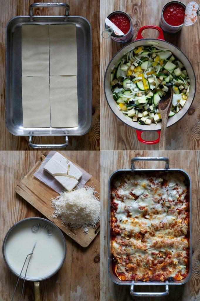 skogtillbord-lasagne-vegetarisk-feb19
