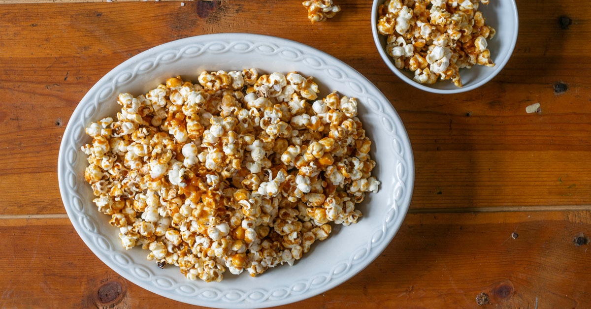 skogtillbord-popcorn-karamelliserade-feb19