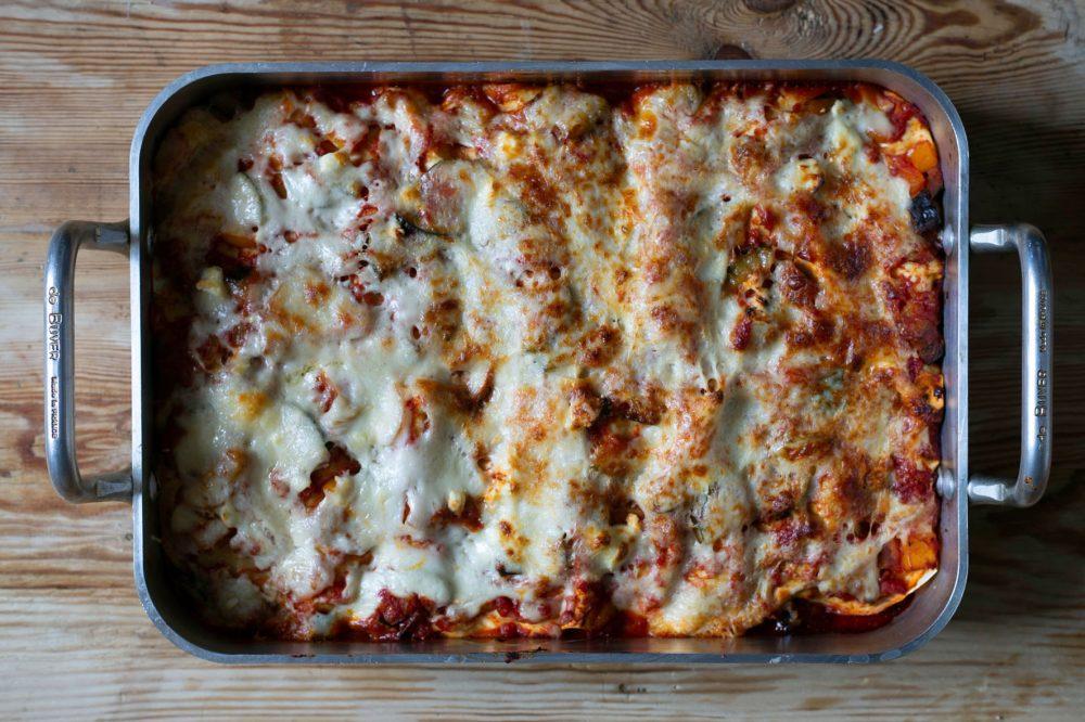 skogtillbord-lasagne-vegetarisk-jan19