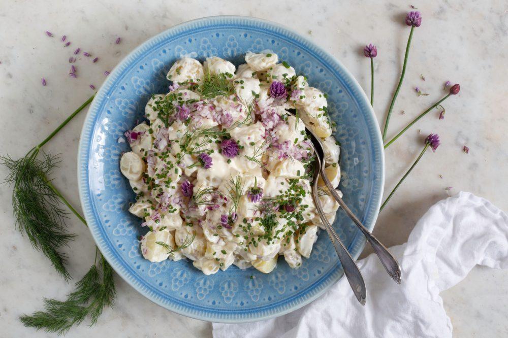 skogtillbord-potatissallad-krämig-maj19