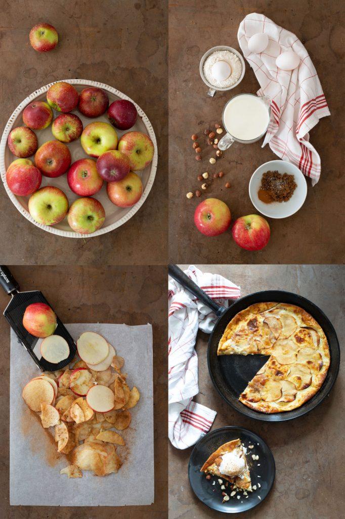 skogtillbord-äppelpannkaka-okt19