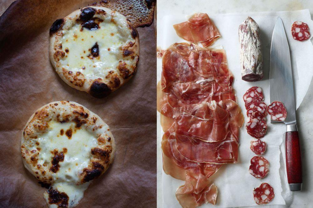 skogtillbord-pizzabianca-nov19