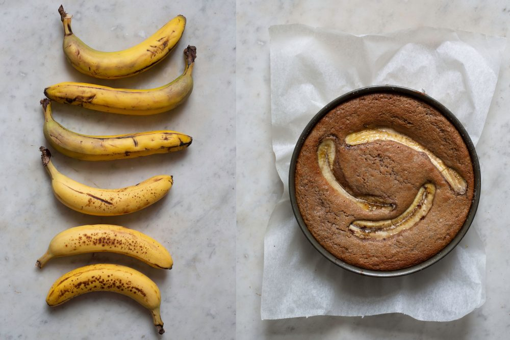 skogtillbord-banankaka-feb20