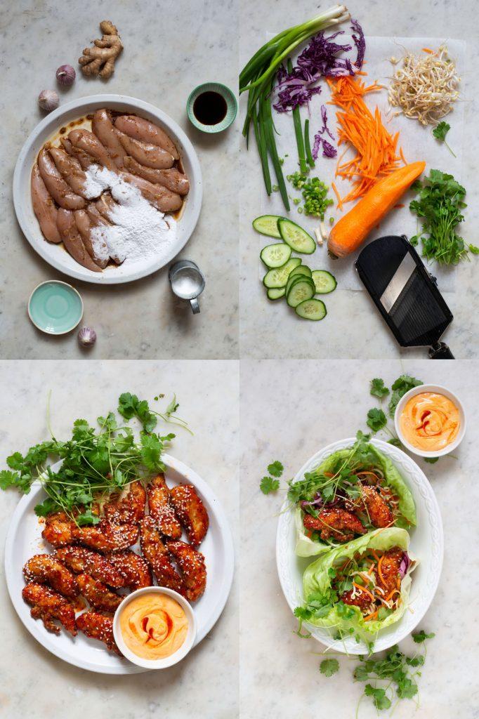 skogtillbord-kyckling-koreansk-friterad-feb20
