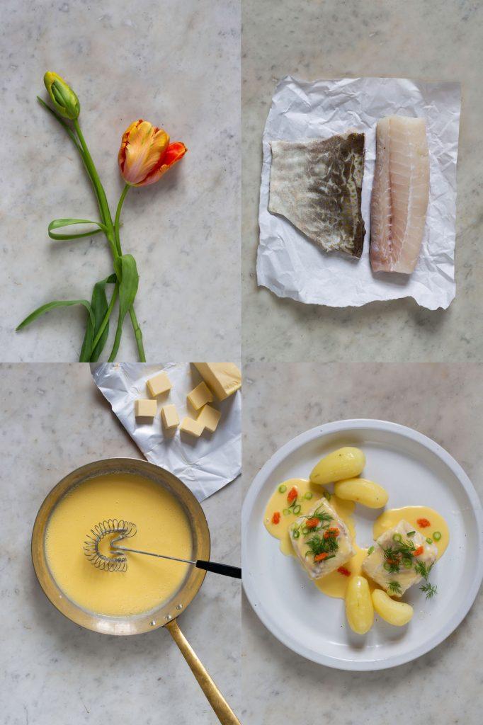 skogtillbord-allahjärtan-fest-torsk-smörsås-feb20