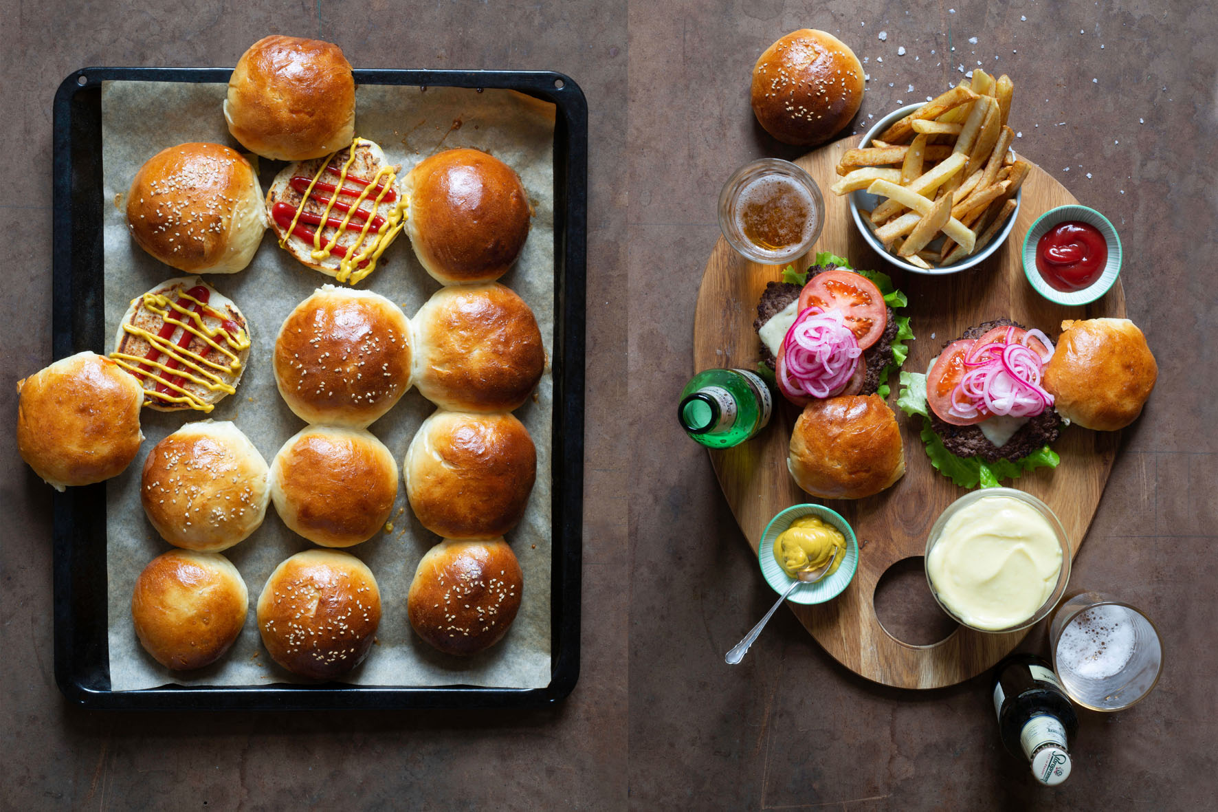 skogtillbord-hamburgerbröd-maj20