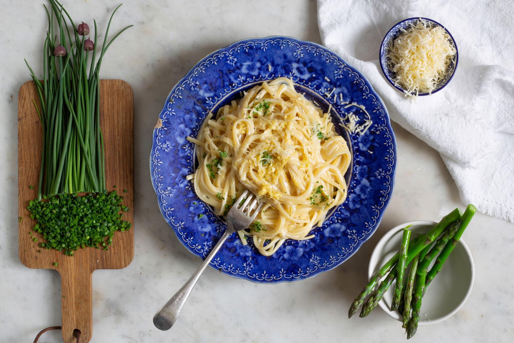 skogtillbord-pasta-limone-maj20