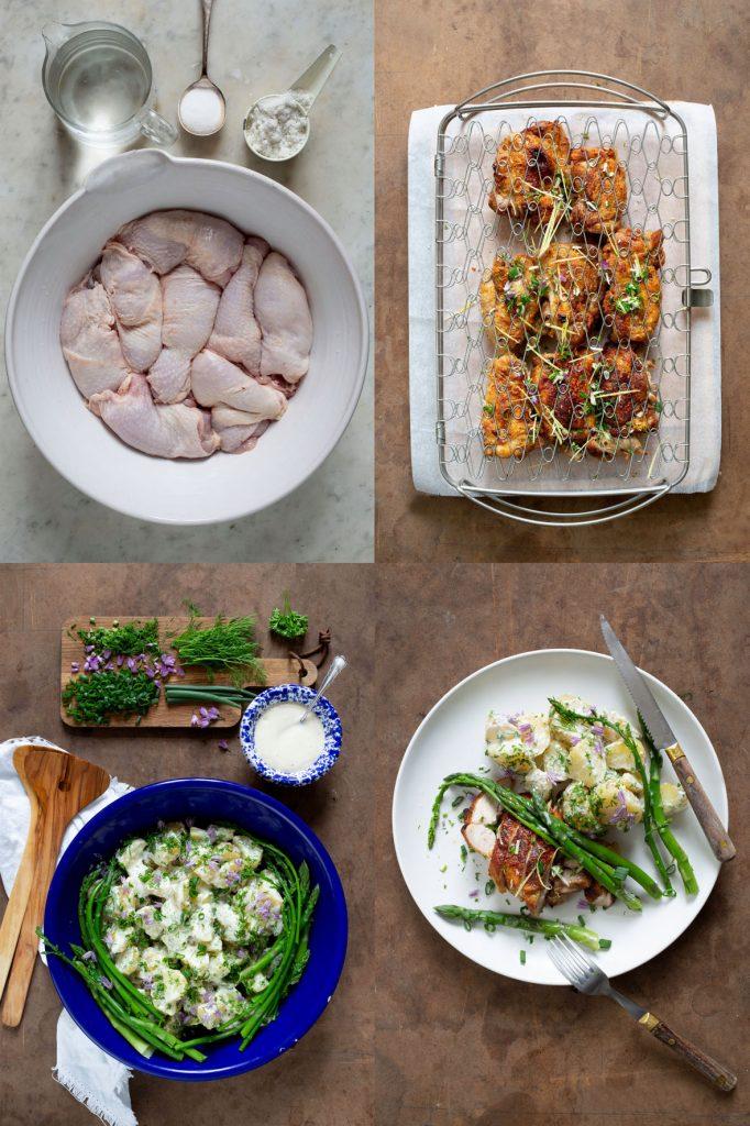 skogtillbord-kyckling-grillad-rimmad-juni20