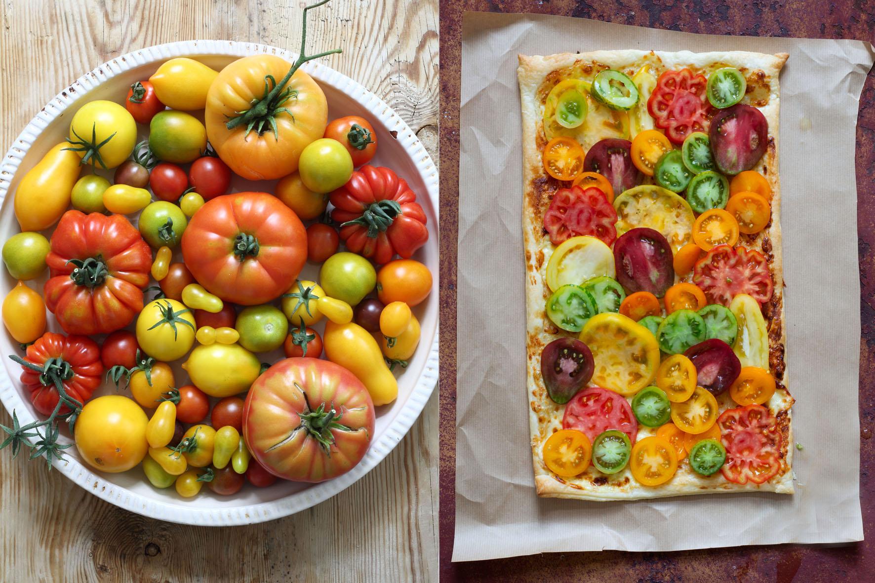skogtillbord-tomatflarn-juli20