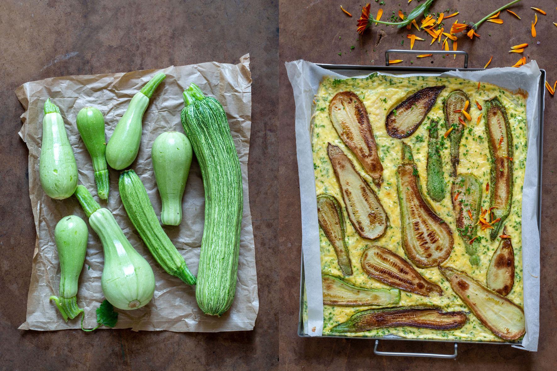 skogtillbord-zucchiniomelett-aug20
