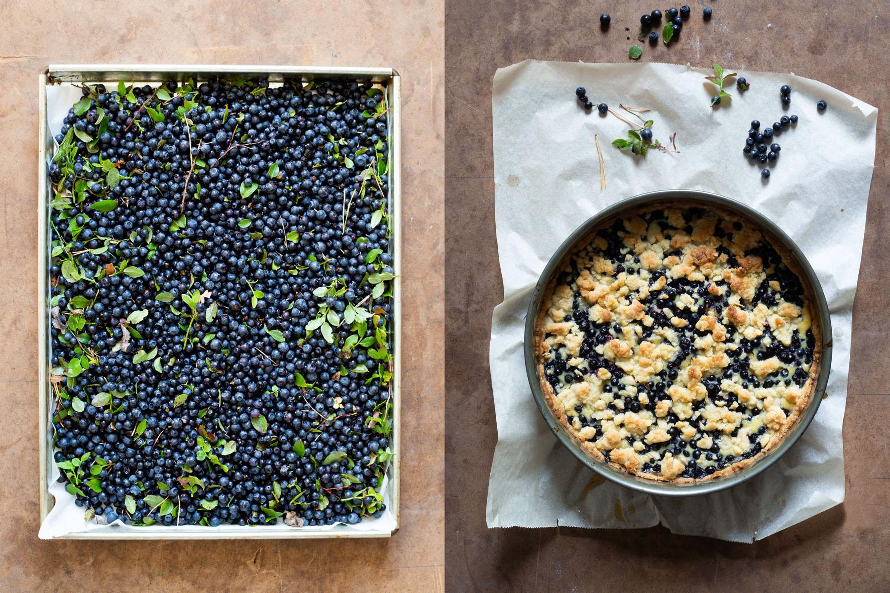 skogtillbord-blåbärspaj-vanoljkräm-aug20