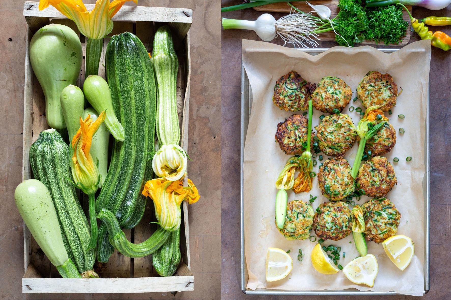 skogtillbord-zucchinifritters-aug20