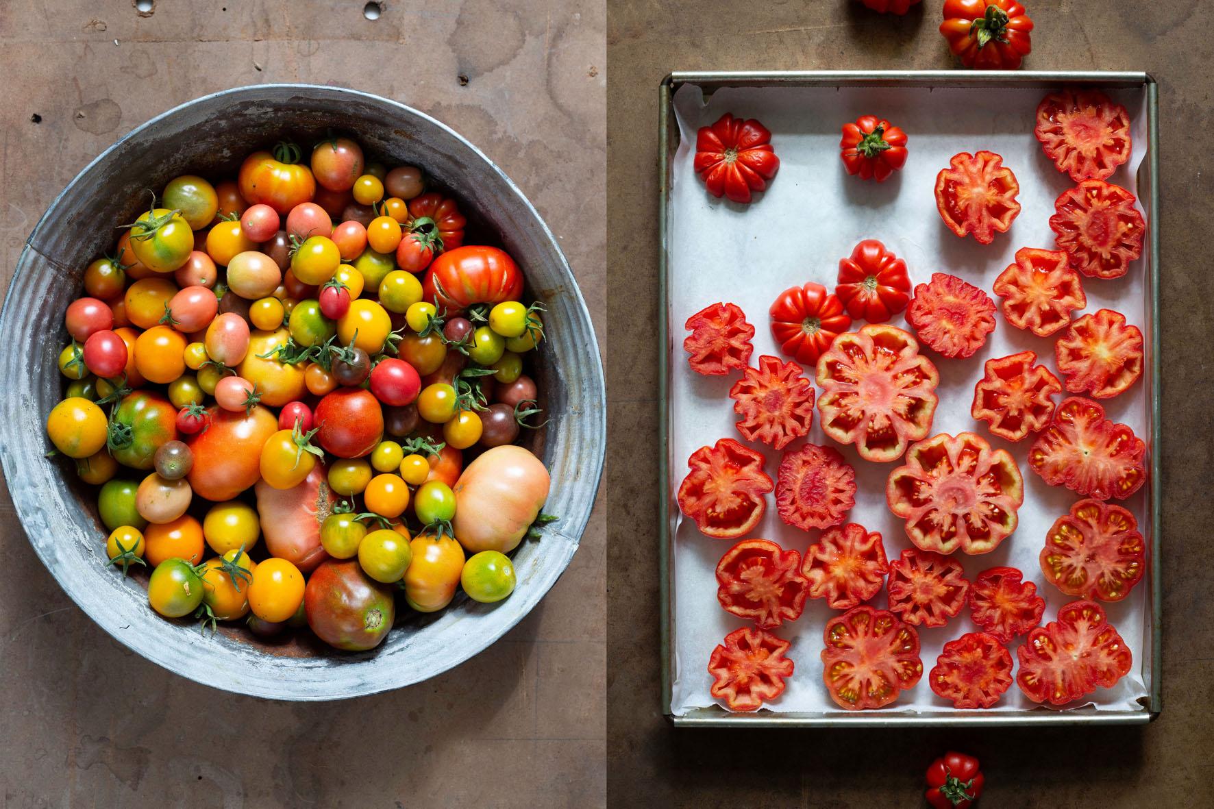 skogtillbord-tomater-torkade-sept20