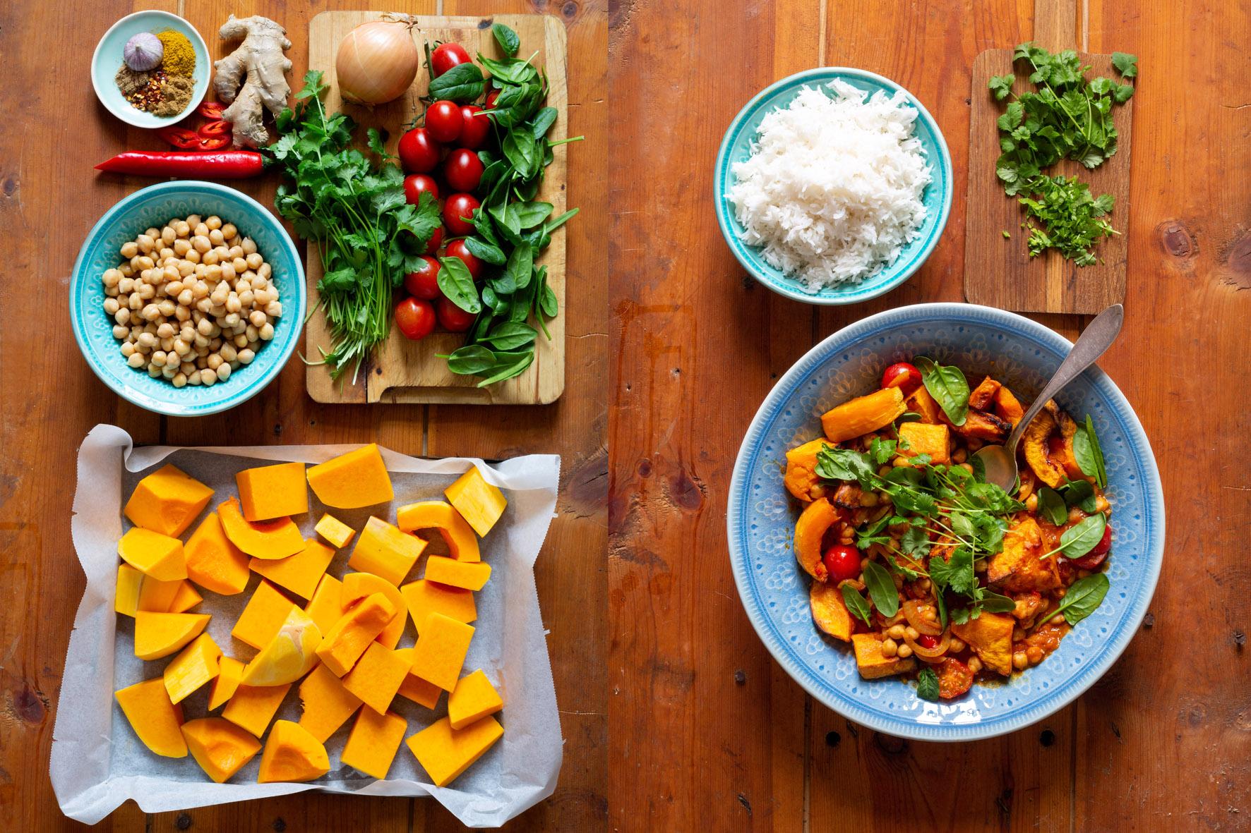 skogtillbord-vegetarisk-curry-jan21