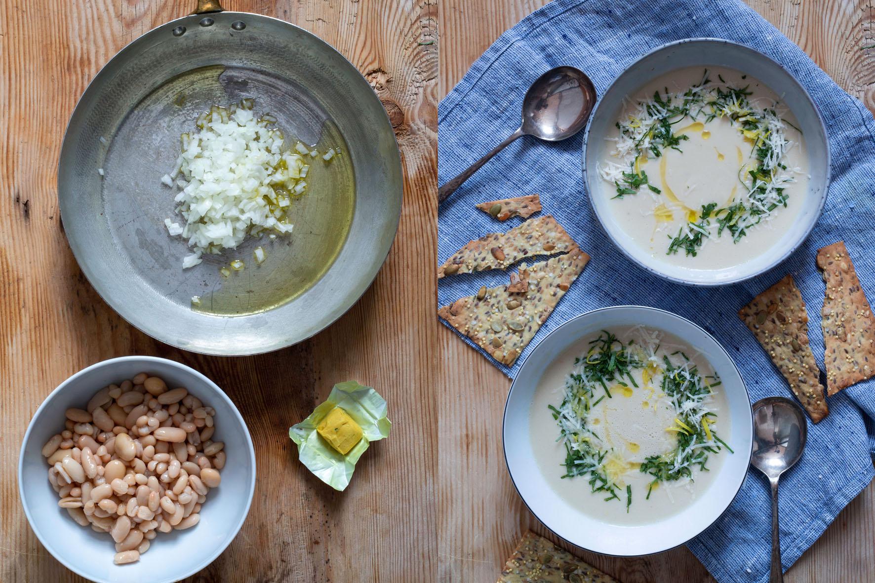 skogtillbord-soppa-med-vita-bönor-feb21