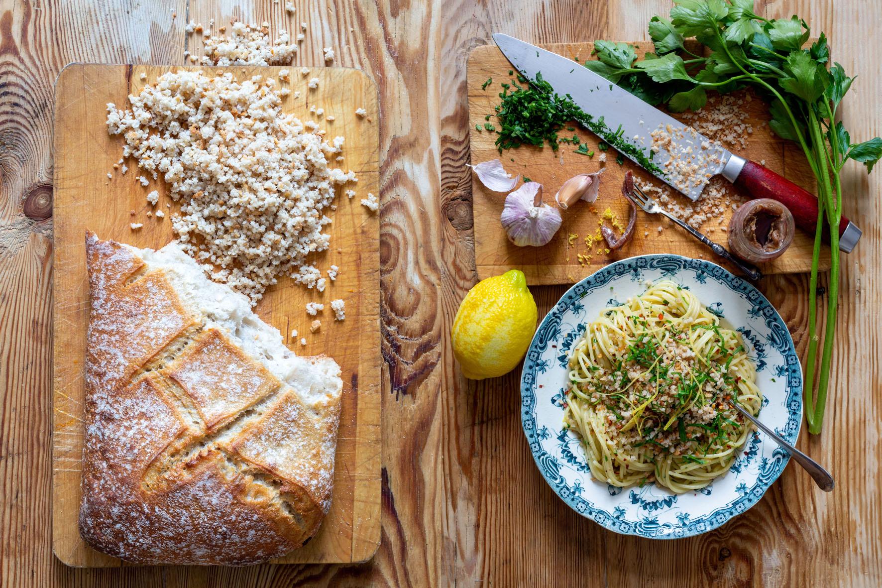 skogtillbord-pasta-pangrattato-feb21