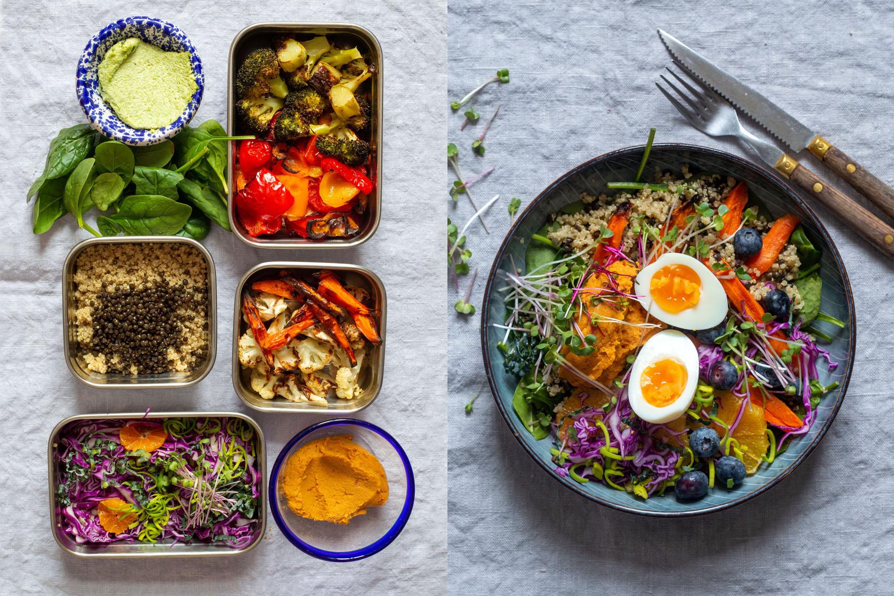 skogtillbord-lunchbowl-feb21
