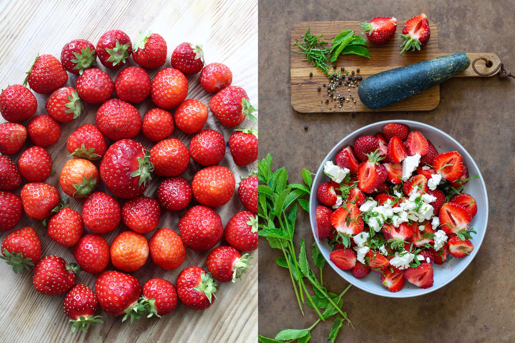 skogtillbord-jordgubbssallad-juni21