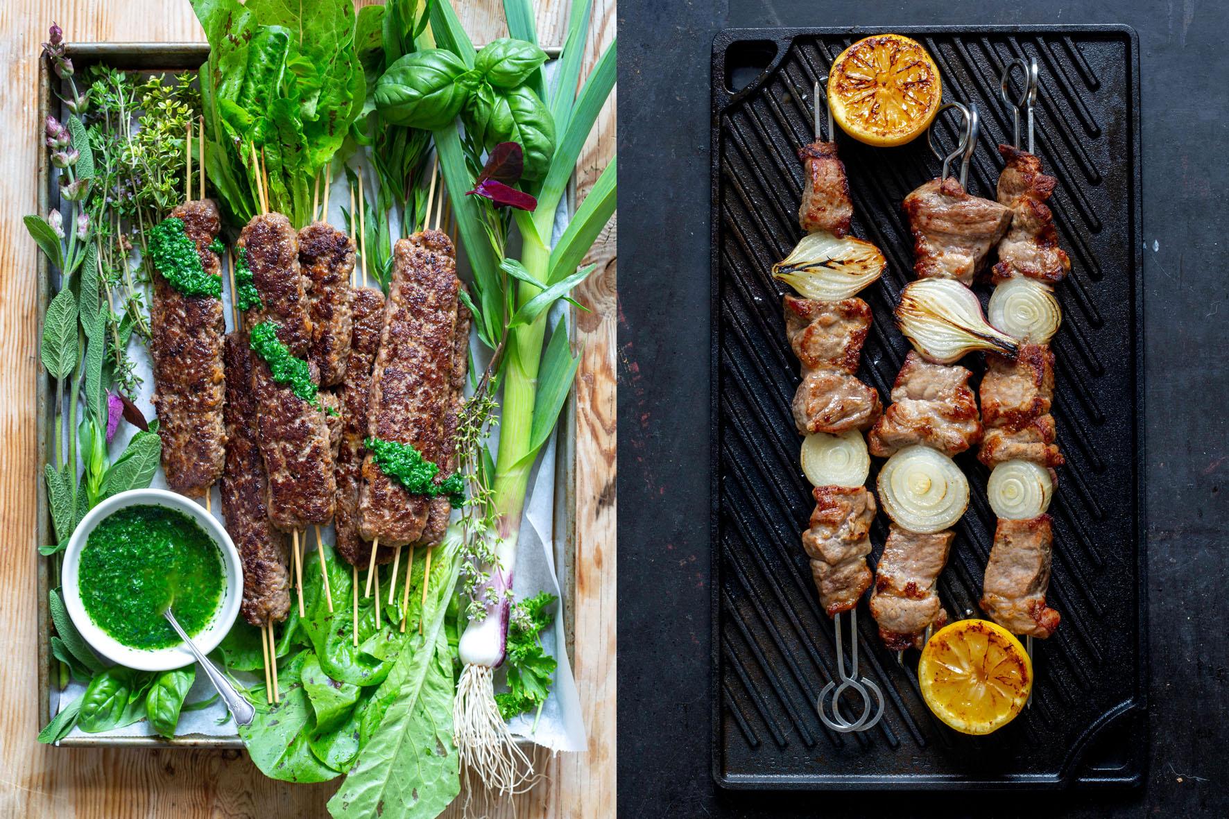 skogtillbord-grilla-köttspett-juli21