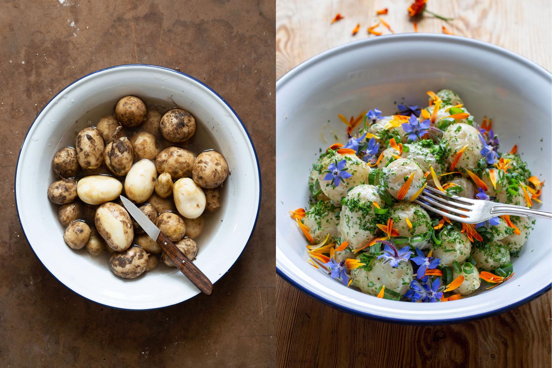 skogtillbord-potatissallad-caesar- aug21
