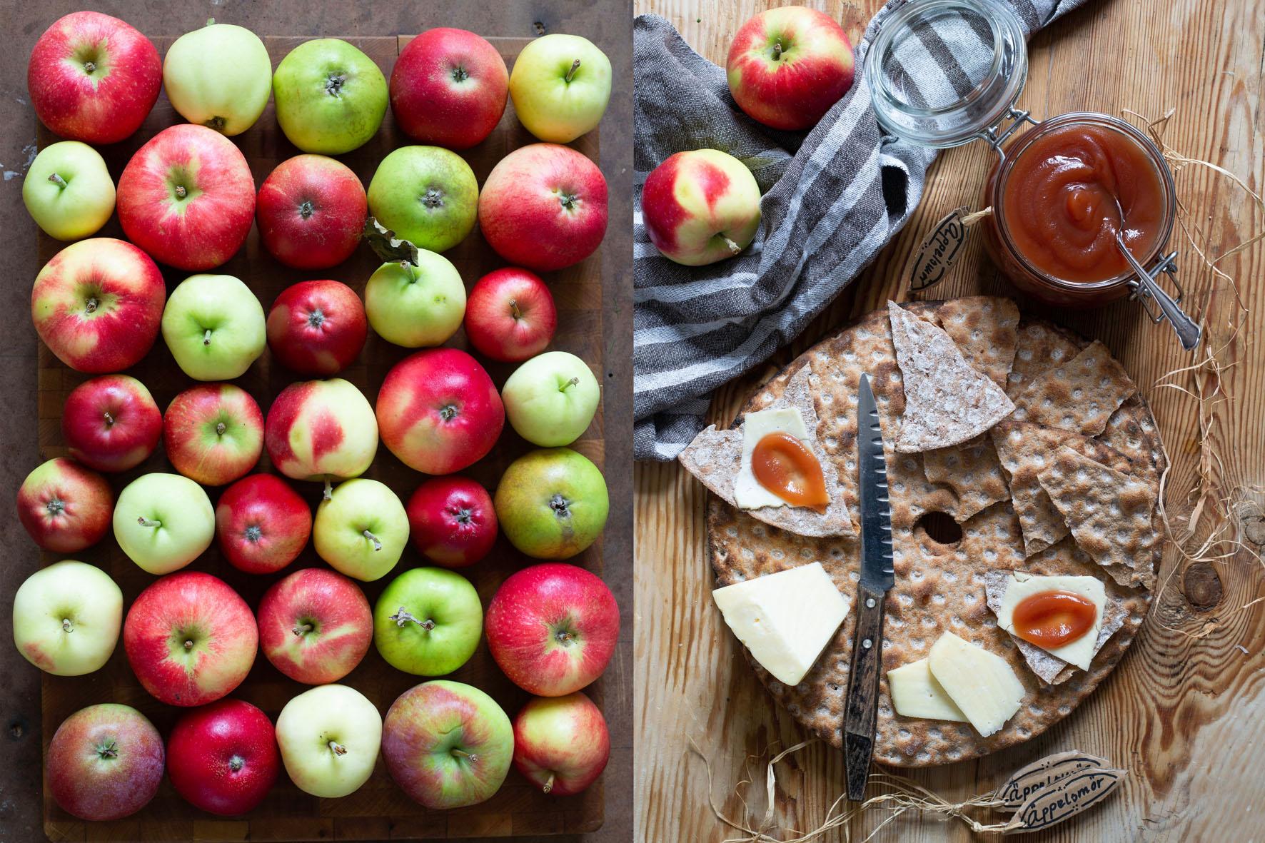skogtillbord-äppelsmör-sept21