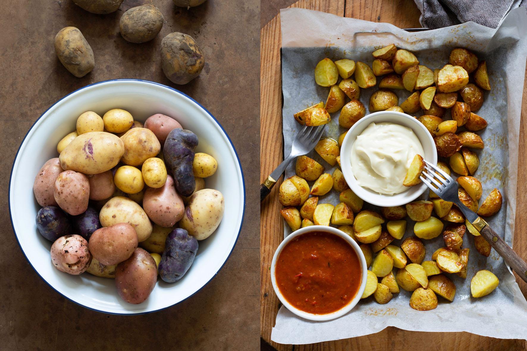 skogtillbord-patatas-bravas-sept 21