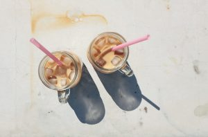 iskaffeblogg3