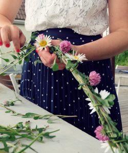 blomsterkrans01