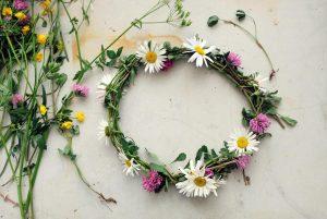 blomsterkrans02