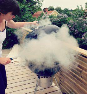 grilla03