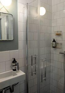 badrum10_dusch