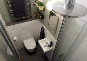 badrum09_uppifran