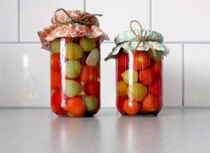tomater03blogg