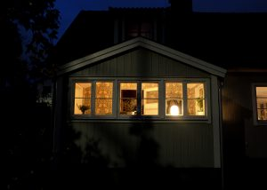 veranda08blogg